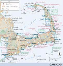 Cape Cod Massachusetts Map by 301 Moved Permanently