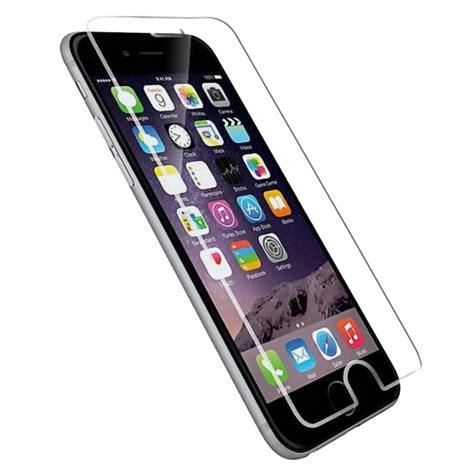 premium tempered glass iphone  bhcase