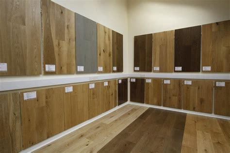 Flooring And Beyond by The Pros And Cons Of Engineered Wood Flooring Wood And