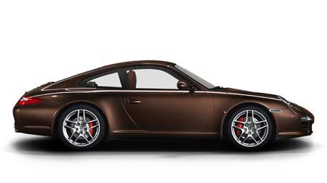 Porsche Accessoires by Suncoast Porsche Parts Accessories 911 Models
