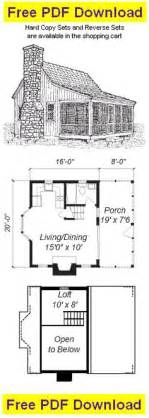 Small House Floor Plans 400 Sq Ft 1000 Ideas About Mini Cabins On