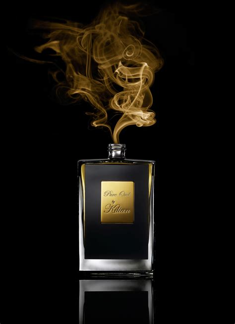 oud perfume oud by kilian perfume a fragrance for and