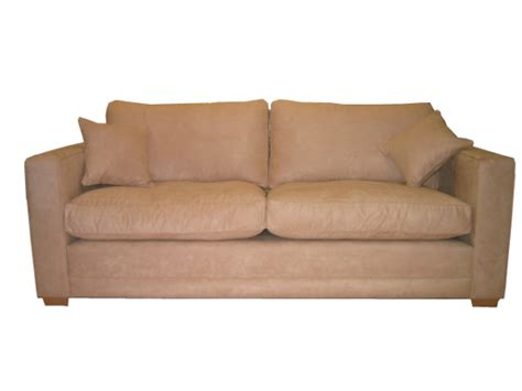 The Handmade Sofa Company - fleming range the handmade sofa company handmade sofas