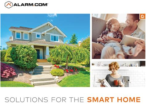 orlando home security systems benefits 28 images hd