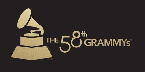 los nominados a los premios grammy 2016 fmdos los nominados a los grammy 2016 al descubierto cultture