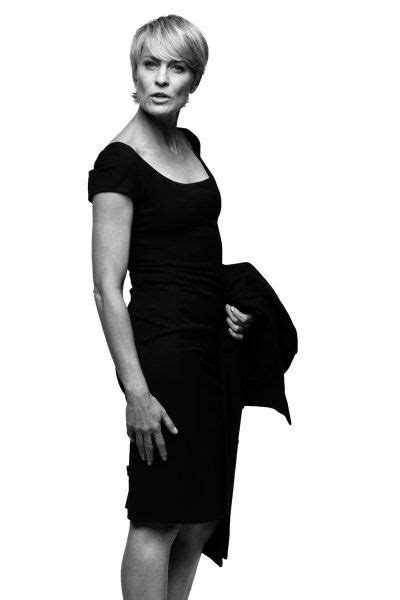 robin wright claire underwood robin wright best robin wright haircut fit fabulous and fierce claire underwood robin wright