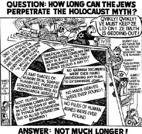 debates on the holocaust debate images truth is getting out wallpaper and background photos 4840854