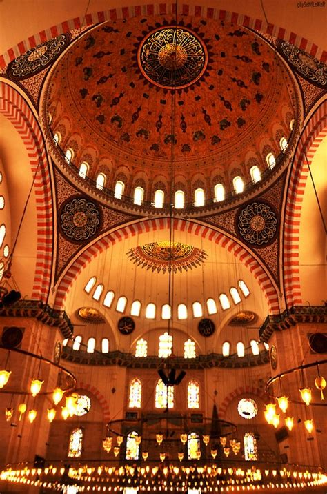ottoman empire art and architecture 1000 images about islamic architecture on pinterest