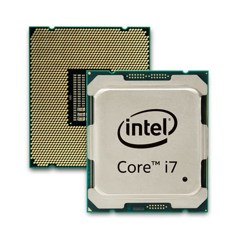 best cpu intel 10 things you need to about intel s 10