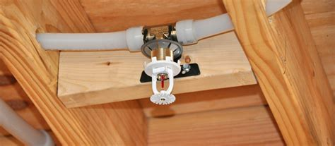 Is Pex Plumbing Safe by Builder Uponor