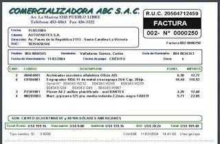 sunat lima peru que es el credito fiscal contadores abogados del per 218 utilizacion del credito