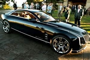 Cadillac Coupes Photos Cadillac Ct6 2016 From Article Flagship Sedan