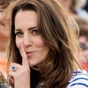 duchess of cambridge hrhcatherine twitter