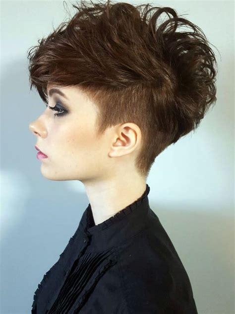 cortes corto de pelo tu pelo tu look cortes de pelo 2018 peinados 2018