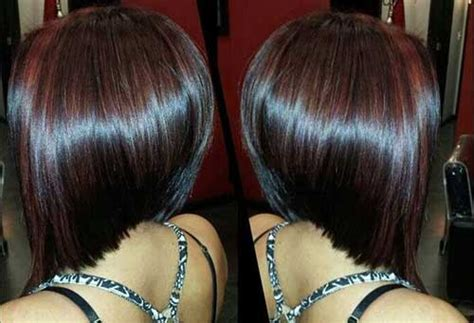 long graduated bob haircut hairstyles long graduated bob trendy hairstyles in the usa