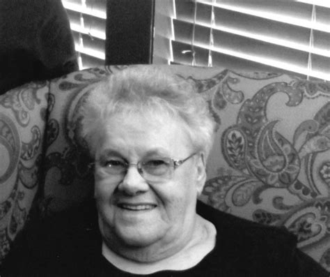 brick meger funeral home owatonna boyce obituary