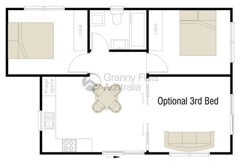 1 bedroom flat northton 2 bedroom flat in northton 28 images 3 bedroom granny flat archives granny flats