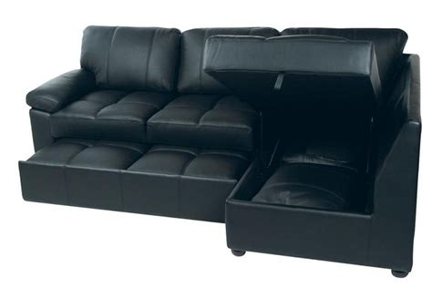 best 25 leather sofa bed ikea ideas on sofa