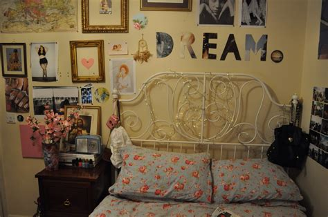 ideas for decorating your room how to have a tumblr bedroom trusper