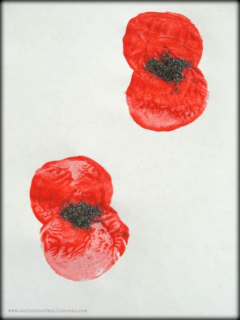 best 25 remembrance poppy ideas on pinterest poppy remembrance day remembrance day and poppy