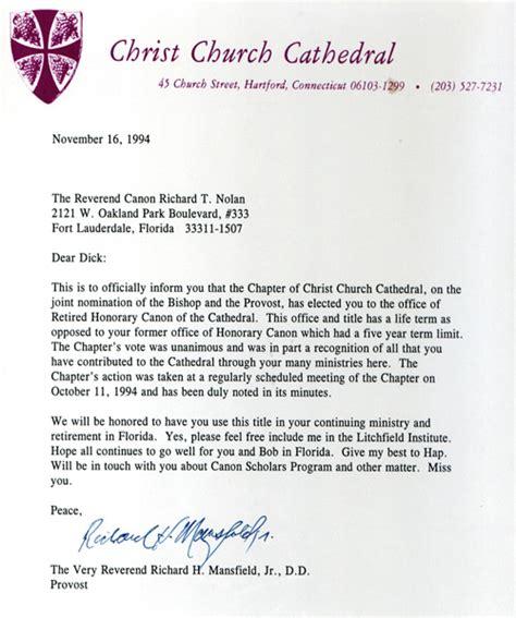 church revival invitation