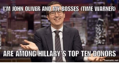 John Oliver Memes - 25 best memes about john oliver john oliver memes