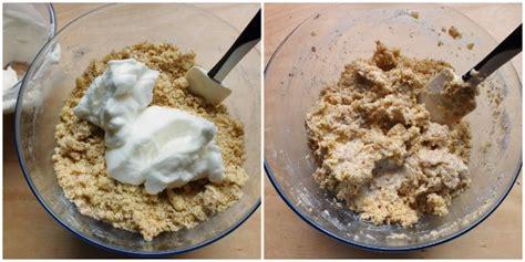 ricetta torta greca mantovana torta greca ricetta mantovana zenzero e limone