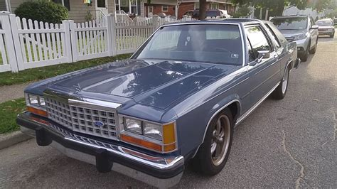 online auto repair manual 1988 ford ltd crown victoria parental controls service manual 1988 ford ltd crown victoria service manual on a relays service manual how to