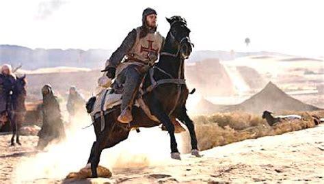 viagra creator gets knighthood to recognise all his hard work arn the knight templar 2007 cinema e medioevo