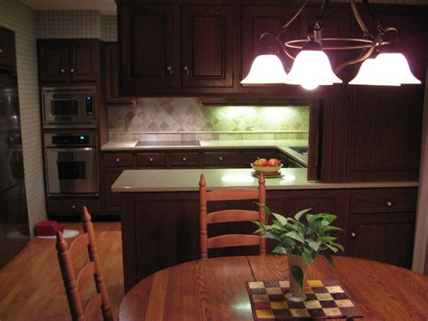 Kitchen Lighting Help Kitchen Lighting Help Pools Appliance Ceiling