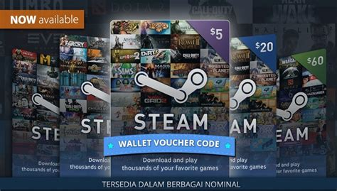 Steam Gift Card Mobile Payment - steam wallet gift card 10 usd global