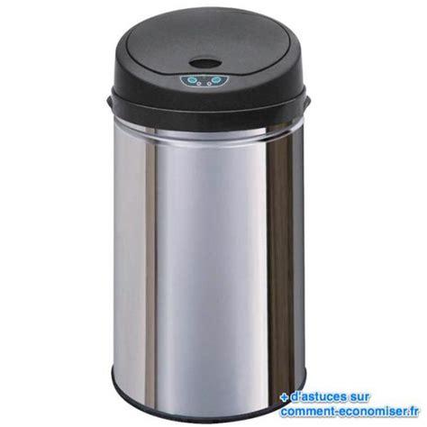 poubelle cuisine pas chere les 10 objets les moins astucieux de tous les temps