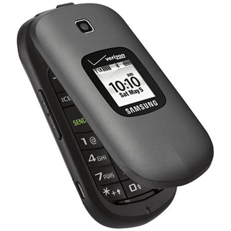 verizon wireless cell phones without data plans