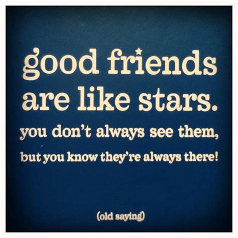 Friends Quotes 30 Must Read Best Friendship Quotes Quotes