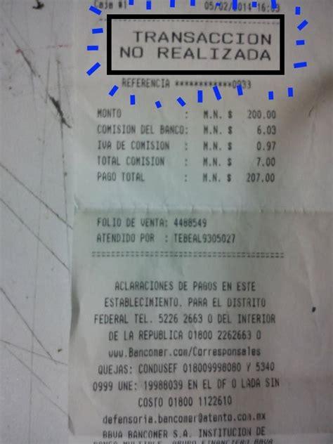pagos por internet de placas en ciudad juarez como pago de revalidacion en oxxo bazinga oxxo y la