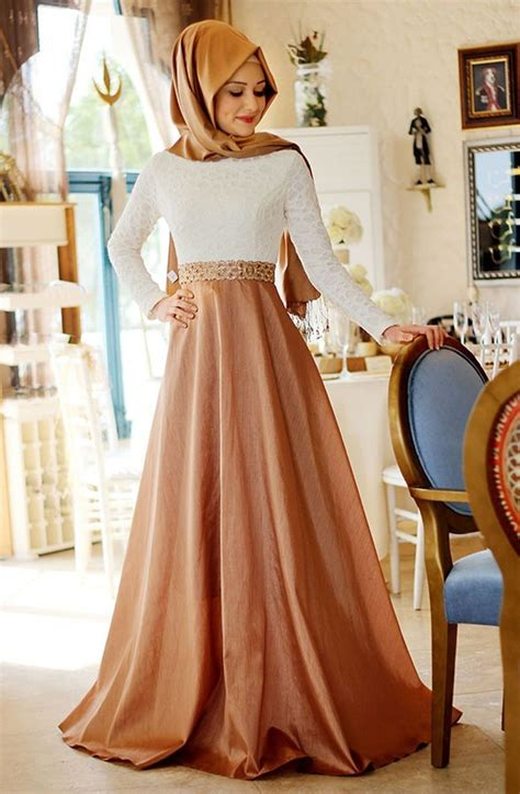 Dress Murah Dress Muslim Iv377x modern muslim dresses e shopping hijabiworld