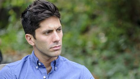 nev schulman tattoo dose see nev schulman in the trailers for catfish