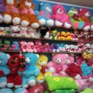 Paling Murah Boneka Fashion Atinil jual boneka dengan harga grosir toko boneka