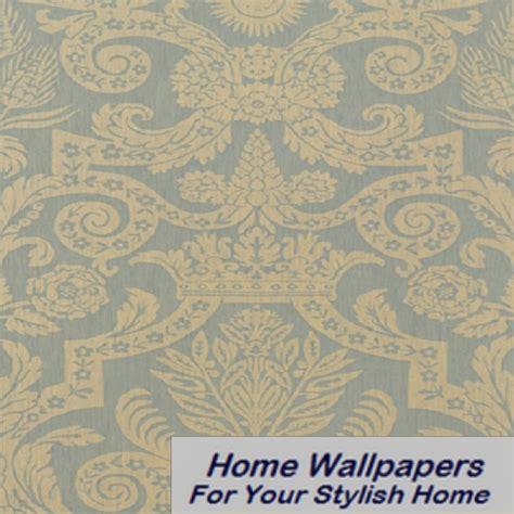 buy wallpaper online thibaut wallpaper buy online best cool wallpaper hd download