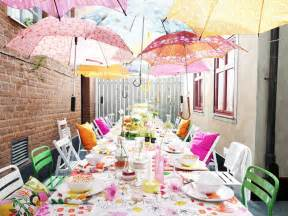 Backyard Party 10 Ideas For Outdoor Parties From Ikea Skimbaco