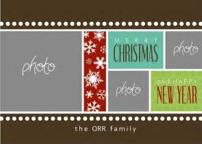 Free Christmas Card Templates For Photoshop Free Psd Template File Page 15 Newdesignfile Com