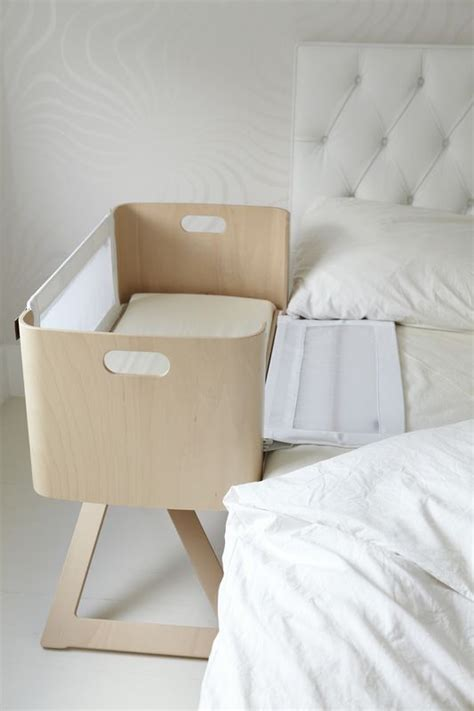 Nct Bedside Crib by 25 Best Ideas About Design On