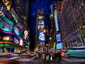 when to visit new york best times of year 10 places to visit in new york city traveling to usa
