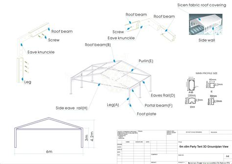warehouse layout measurements average size of a warehouse pictures to pin on pinterest