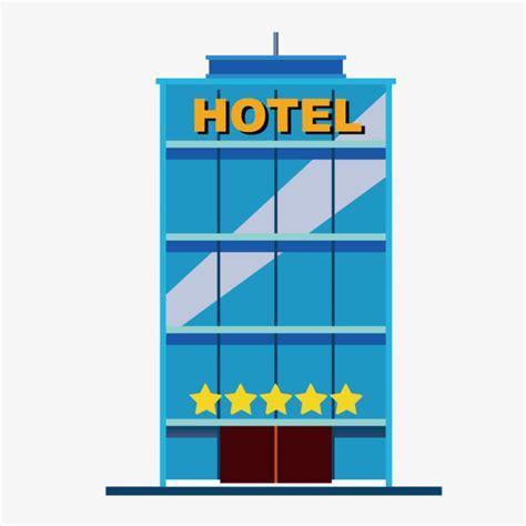 hotel clipart vector hoteles vector hoteles de lujo png y vector para