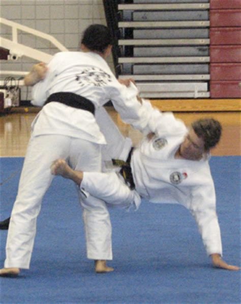 training women in the martial arts a special journey ebook women love technology lifestyles tech magazine