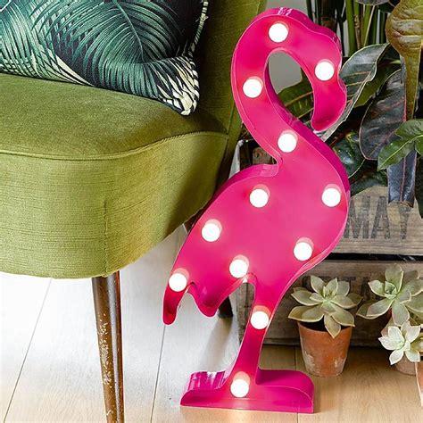 felpudo flamenco l 225 mpara flamenco rosa