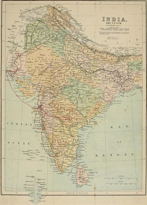 in indian mexico a narrative of travel and labor classic reprint books file arabia india a narrative of travel 0016 jpg