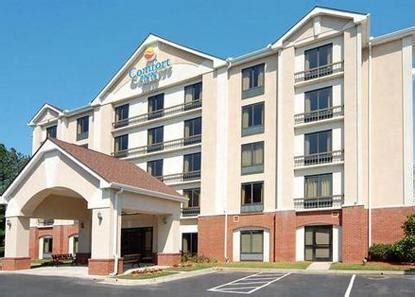 comfort suites kennesaw comfort inn kennesaw kennesaw deals see hotel photos