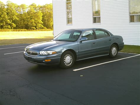 how cars engines work 2002 buick lesabre user handbook file buick lesabre 2002 1 jpg wikimedia commons